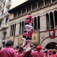 Diada Santa Anastasi Festa Major Maig 08-05-2016 - IMG_1206.JPG
