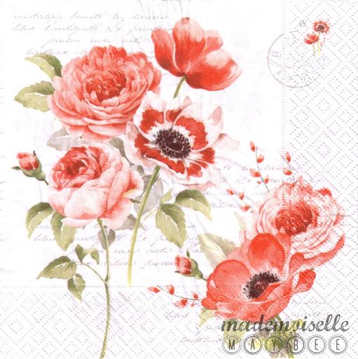09I_02_090_N33x33_FLOWER DREAM.jpg