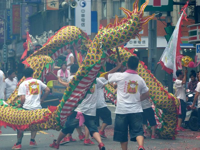Ming Sheng Gong à Xizhi (New Taipei City) - P1340048.JPG