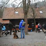 20140101 Neujahrsspaziergang im Waldnaabtal - DSC_9878.JPG