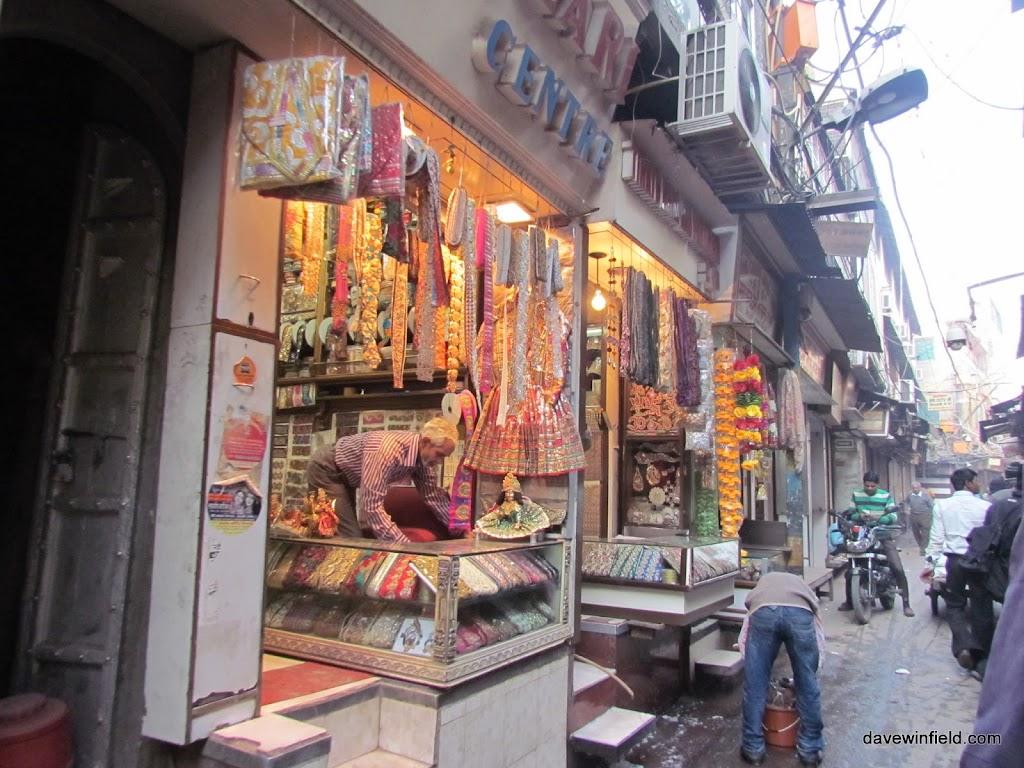 0170Old Delhi Tour