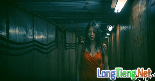 Xem Phim Quái Vật Biển - Bugs 3d - phimtm.com - Ảnh 1