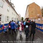 06.10.12 Tartu Sügisjooksu TILLUjooks ja MINImaraton - AS20121006TSLM_208V.jpg