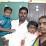 Aravind Aj's profile photo