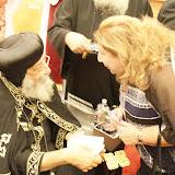H.H Pope Tawadros II Visit (4th Album) - _MG_1695.JPG