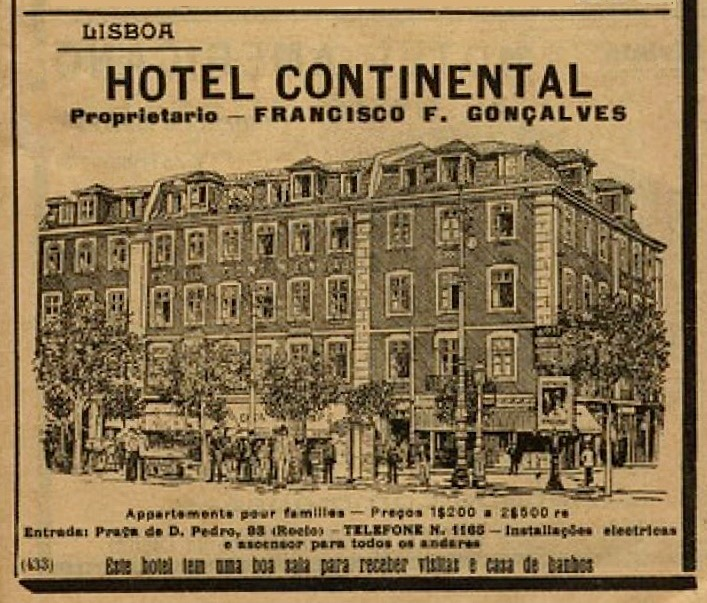 [1913-Hotel-Continental6]