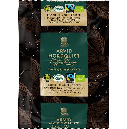 Kaffe Ethic Harvest 60x100gEko