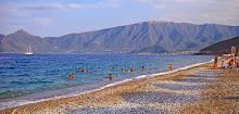beach04