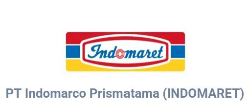 Lowongan Kerja MDP INDOMARET (PT Indomarco Prismatama) Terbaru 2017 (Exp: 28 Maret 2017)