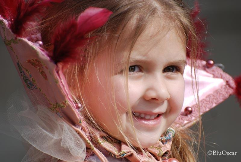 Carnevale di Venezia 09 03 2011 N3