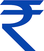 Perfect Money — How to  Deposit, Withdrawal, Buy, Sell and Exchange with INR in India.