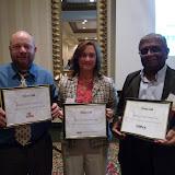 2012-05 Annual Meeting Newark - a383.jpg