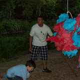 Jaydens Birthday - 101_5340.JPG