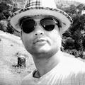 <b>Amol Wankhade</b> - photo
