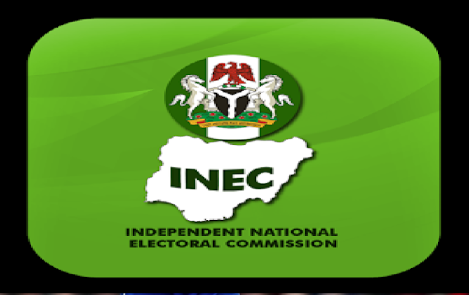 SDP, APC, others missing as PDP's sole candidate makes INEC list for Ikom 11 bye election