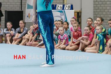 Han Balk Oudejaarscup 2015-0224.jpg
