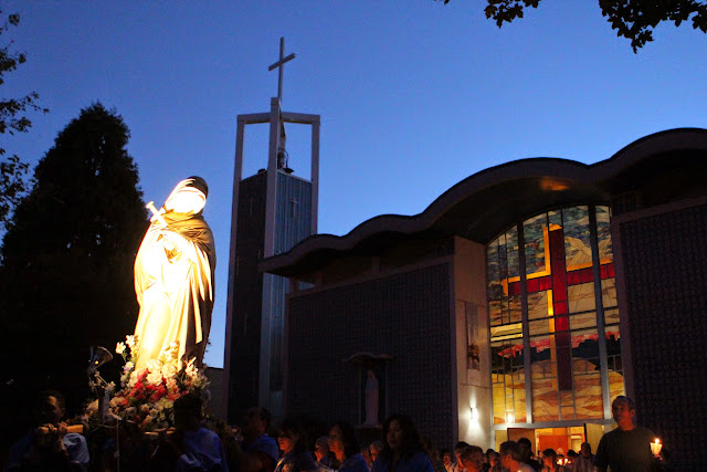 Our Lady of Sorrows Liturgical Feast - IMG_2490.JPG