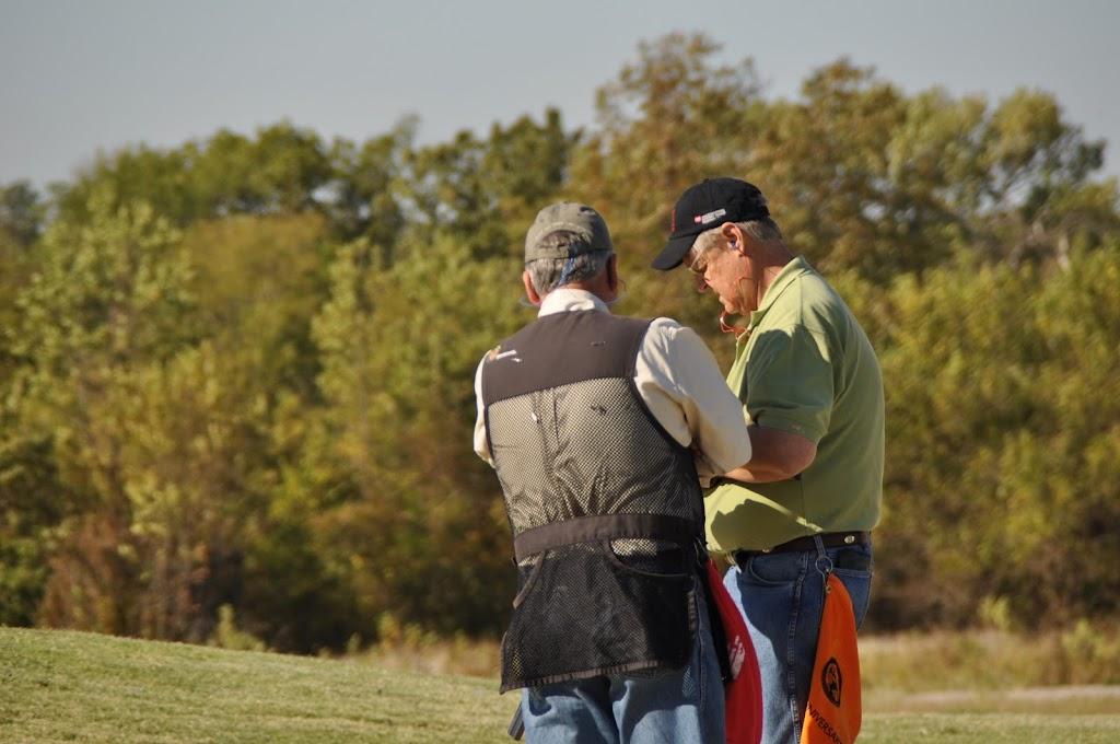 Pulling for Education Trap Shoot 2011 - DSC_0054.JPG