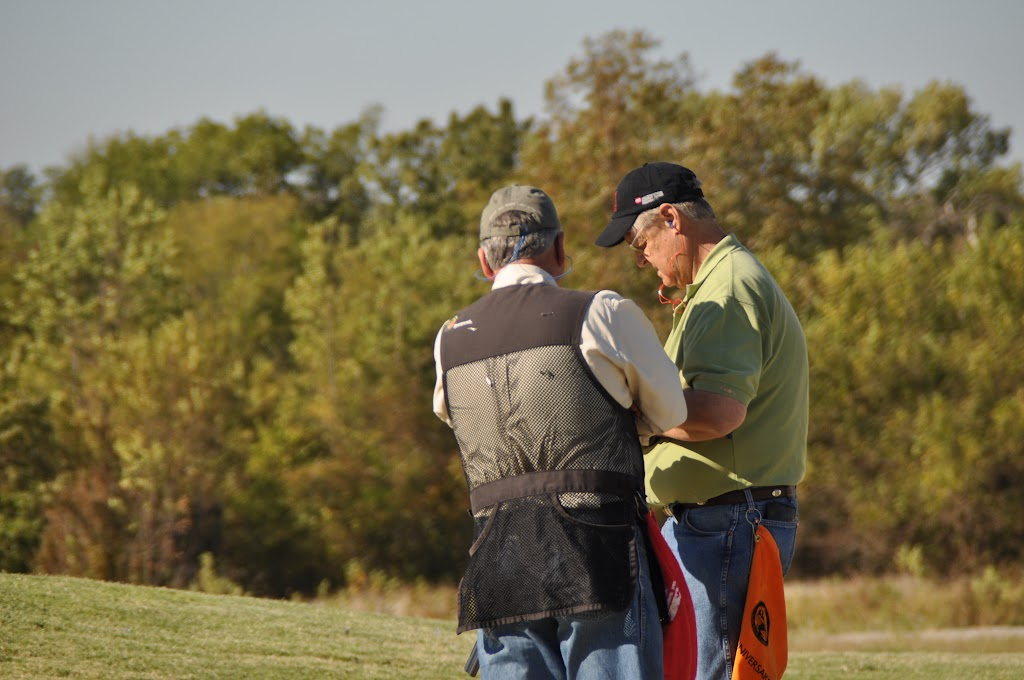 Pulling for Education Trap Shoot 2011 - DSC_0054.JPG