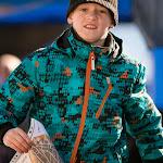 2014.04.16 Alma Linnasprint 2014-I Tallinna etapp - AS20140416LSTLN_010S.JPG