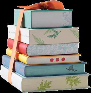 https://lh3.googleusercontent.com/--yfh_TwnNkk/Vmf00CDiCCI/AAAAAAAAH5E/3q7Yqxw9IGs/s1600/book-gift-wrap1.png