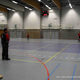 WillebroekMeerhof - gvoetbal_opwarming.jpg