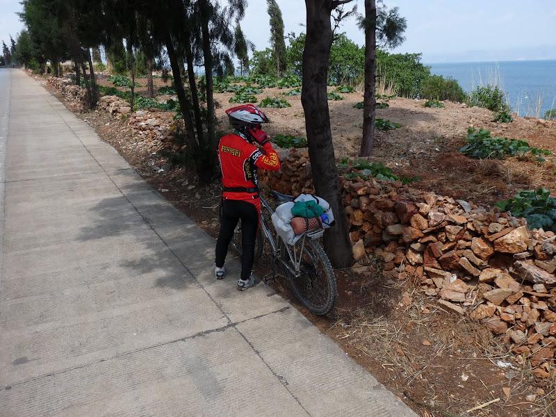 Chine .Yunnan . Lac au sud de Kunming ,Jinghong xishangbanna,+ grand jardin botanique, de Chine +j - Picture1%2B091.jpg