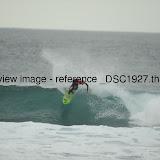 _DSC1927.thumb.jpg
