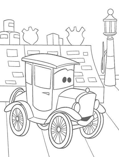 [00+-+cars+colorear+blogcolorear+%2820%29%5B2%5D]