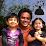 Parthasarathy Honnappa's profile photo