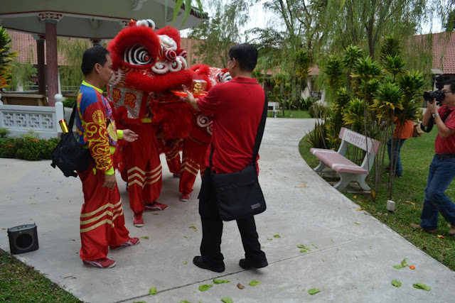 Charity- CNY 2012 Celebration in KWSH - web50.jpg