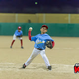 July 11, 2015 Serie del Caribe Liga Mustang, Aruba Champ vs Aruba Host - baseball%2BSerie%2Bden%2BCaribe%2Bliga%2BMustang%2Bjuli%2B11%252C%2B2015%2Baruba%2Bvs%2Baruba-74.jpg