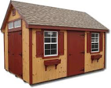 Shed Garden Ideas Garden Shed Jewson Small Garden Shed Plans Free