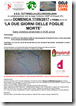 VOLANTINO_GARA_RIMANDATA_DEL_17.09_01