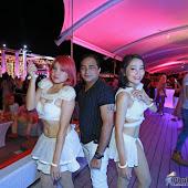 event phuket Full Moon Party Volume 3 at XANA Beach Club068.JPG