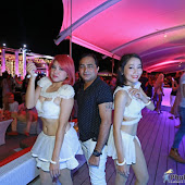 event phuket Full Moon Party Volume 3 at XANA Beach Club068.JPG