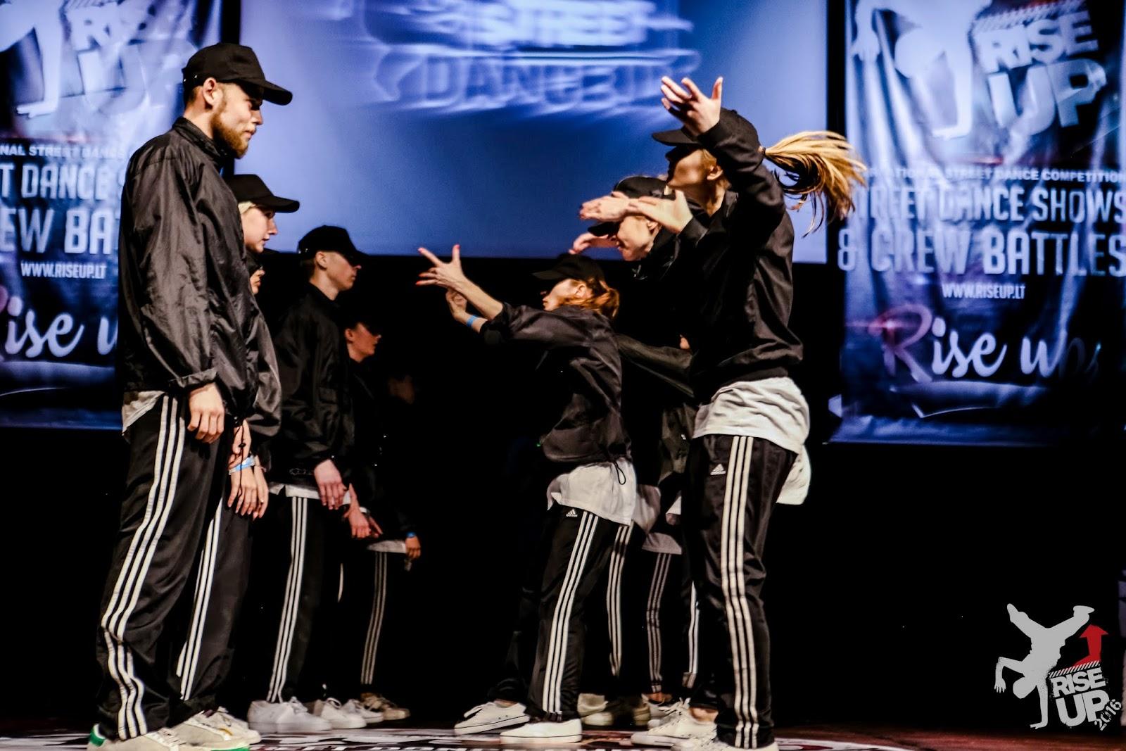 SKILLZ šokėjai dalyvauja RISEUP2016 - IMG_6682.jpg