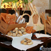 sunday-familybrunch-buffet 12.JPG