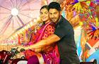 New Upcoming movie Badrinath Ki Dulhania Varun Dhawan, Alia Bhatt poster, release date 2017