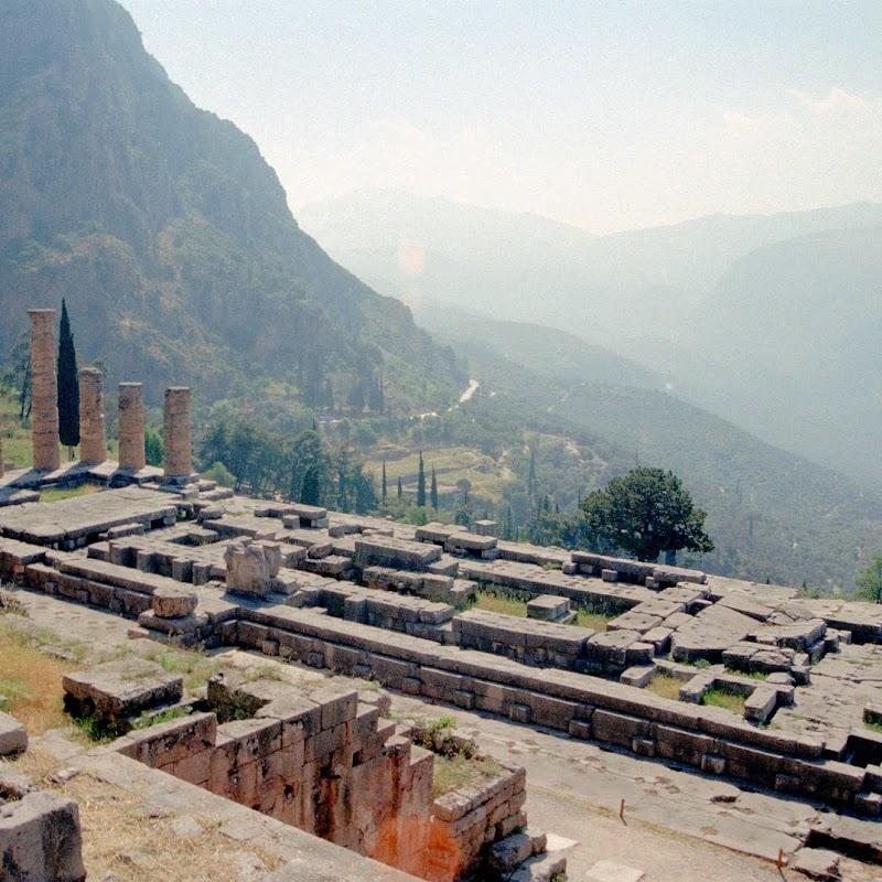 Delphi_06.jpg