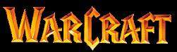 파일:external/upload.wikimedia.org/Warcraft_logo.png