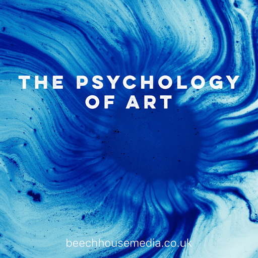 the psychology of selling art