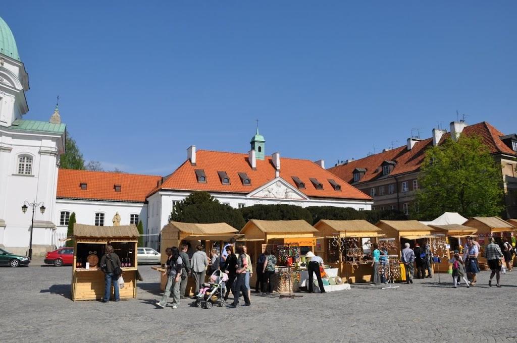 Spacer po Warszawie - Warszawa_24_kwietnia %2827%29.jpg