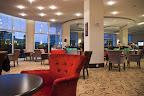 Фото 6 White Lilyum Hotel
