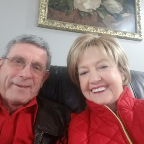 Phyllis Baker
