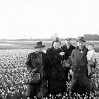 1942 Willem Kavelaars in het tulpenveld_2_BEW.jpg