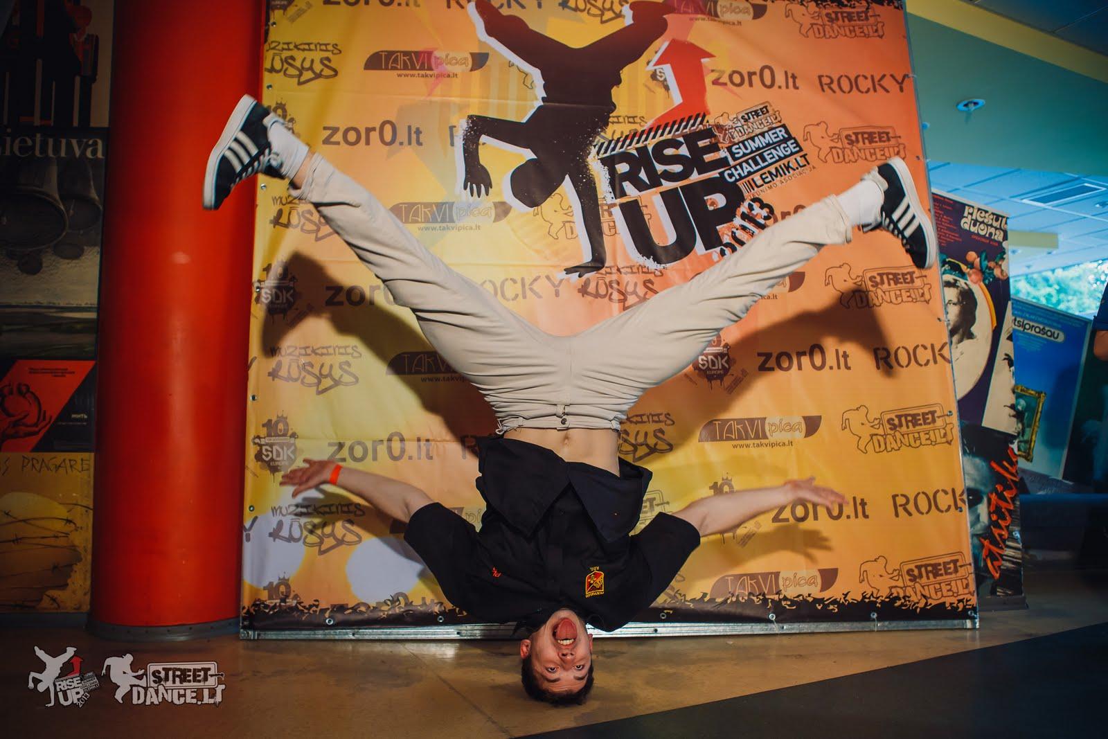 Skillz Rise Upe - IMG_3255.jpg