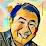 Stephen Pao's profile photo