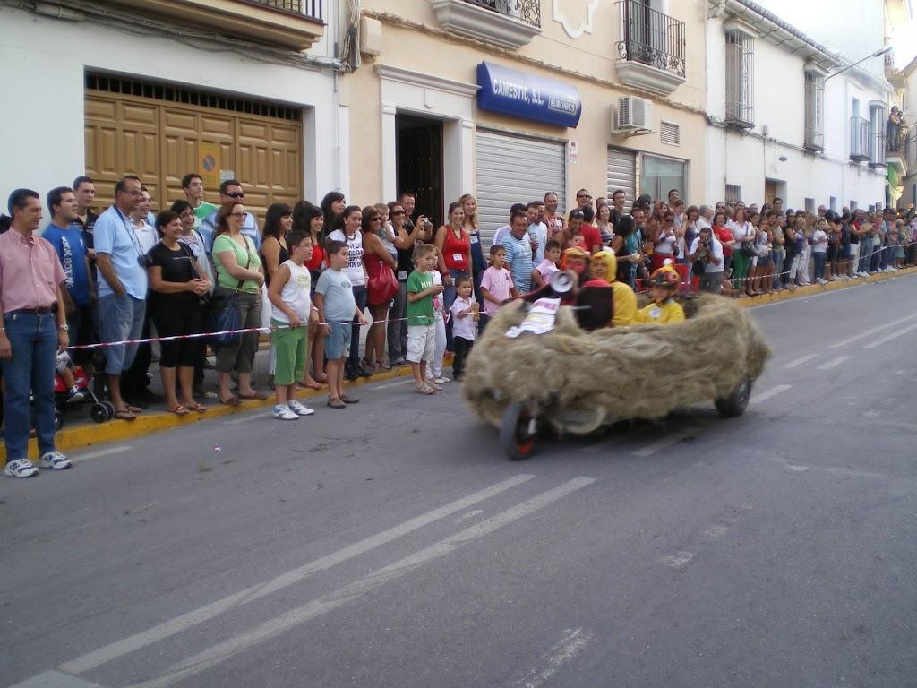 V Bajada de Autos Locos 2008 - IMGP0465.JPG