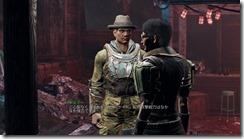 Fallout4 2015-12-19 15-07-20-49